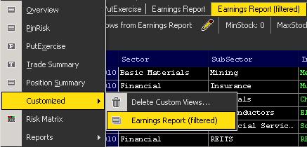 Custom_View_access