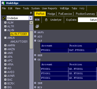 Synchronized_Grouping_Sample_03_Pin_Risk