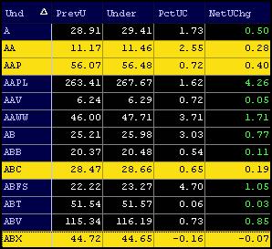 Volatility_List_6_Hopper